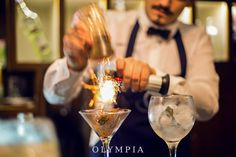 Olympia Restaurant, White Wine, Terrace, Alcoholic Drinks, Club, Glass, Balcony, Drinkware, Porch