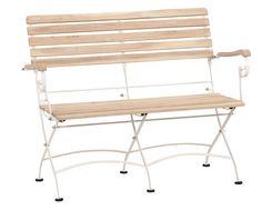 Bistrobank Home and Garden - getagt Outdoor Chairs, Outdoor Furniture, Outdoor Decor, Home And Garden, Home Decor, Decoration Home, Room Decor, Garden Chairs, Interior Decorating