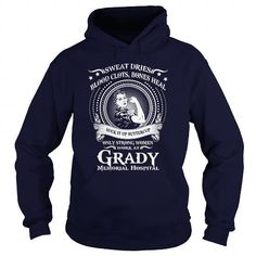 GRADY MEMORIAL HOSPITAL T-SHIRTS, HOODIES, SWEATSHIRT (36.99$ ==► Shopping Now)
