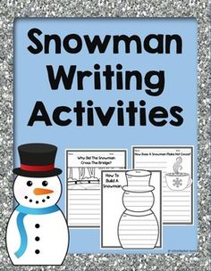 images about Interactive Journaling on Pinterest   Journal     Pinterest In her book  Study Driven  Katie Wood Ray suggests that students engage in a