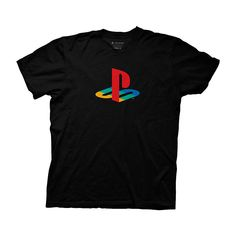 acb5bf11b55 10 Best Playstation logo images