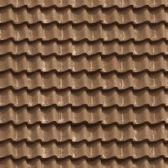 Textures Texture seamless | Clay roof texture seamless 19564 | Textures - ARCHITECTURE - ROOFINGS - Clay roofs | Sketchuptexture