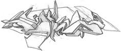 Permanent Link to : artist sketches daim Graffiti Writing, Graffiti Tagging, Graffiti Designs, Graffiti Alphabet, Graffiti Styles, Graffiti Lettering, Daim Graffiti, Street Graffiti, Free Tattoo Fonts