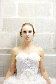 Black Swan Directed by Darren Aronofsky. With Natalie Portman, Mila Kunis, Vincent Cassel, Winona Ryder.