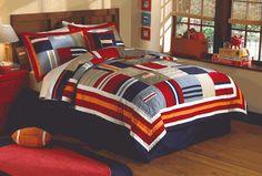 76 Best Boys Bedroom Design Images Boy Room