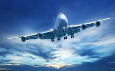 The world is a book and those who do not travel read only a page. Saint Augustine  #LetsFly #Airplanes #Flyclopedia #Aviation #Airlines #Aircraft #Airplane #AvGeek #Plane #Pilot #Pilots #Flight #Flying #Aeroplane #Travel #TravelTips #Vacation #Traveling #Tourism #Holiday #Tour #Adventure #Wanderlust #Holidays #Europe #TTOT #Destinations #TravelPhotography #Explore #Trip