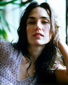 Jennifer Connelly - Jennifer Connelly Photo (204146) - Fanpop