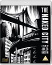 Prezzi e Sconti: The #naked city  ad Euro 14.39 in #Arrow video #Entertainment dvd and blu ray