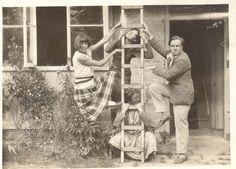 Mark Gertler Painter   Dora Carrington; Stephen Tomlin; Walter John Herbert ('Sebastian ...