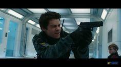 Thomas / Dylan - TDC trailer