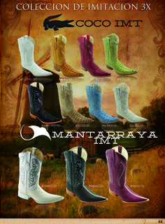 Affordable leather boots for men and women. DNABoots@gmail.com Boots For Sale, Leather Boots, Cowboy Boots, Shoes, Women, Fashion, Moda, Zapatos, Shoes Outlet