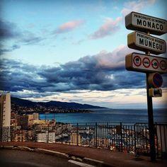 #PortHercule #monaco #montecarlo #sunset #view #sign #gopro #goodtimes #aroundtheworld #travel #traveling #picoftheday #europe #memories #dubailife #bulgaria #bulgarian #bestoftheday #plovdiv #plovdiv2019 #enjoylife #weekend by kalil1991 from #Montecarlo #Monaco