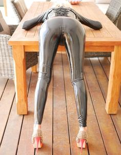 speedycollectiongalaxythings: Also check our free pics and. Latex Skirt, Latex Corset, Latex Pants, Latex Catsuit, Latex Dress, Latex Wear, Latex Babe, Sexy Latex, Latex Fashion