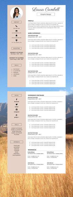 professional resume template - resume template word - resume template for word - resume outline word - blank resume template