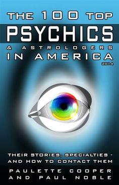http://choosingapsychic.com/