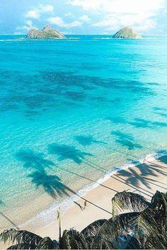 Best Honeymoon Destinations In 2020 For Unforgettable Moments ★ best honeymoon destinations oahu hawaii Popular Honeymoon Destinations, Honeymoon Vacations, Hawaii Honeymoon, Romantic Honeymoon, Hawaii Travel, Dream Vacations, Vacation Spots, Travel Destinations, Mahalo Hawaii