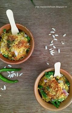 Indian Street Food Recipes by Masterchefmom Japanese Street Food, Thai Street Food, Indian Street Food, Indian Dessert Recipes, Indian Snacks, Mexican Food Recipes, Indian Recipes, Healthy Asian Recipes, Spicy Recipes