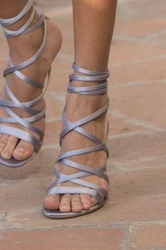 19 mejores imágenes de novia en 2020 | Zapatos, Zapatos de