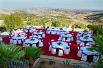 Is this the type of wedding you had in mind? Contact us on info@medweddings.com for more venue chocies