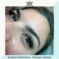 Eyelash Extensions (0.07 mix νούμερα 8-13 mm καμπύλη c) #beautylashesgr #lash #lashes #lashextensions #lashlove #lashaddict #exte #extensions Eyelash Extensions, Eyelashes, Jewelry, Jewellery Making, Lash Extensions, Jewlery, Jewelery, Jewels, Jewel