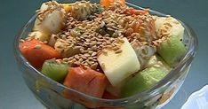 Alimentos podem limpar o fígado dos exageros de bebida e comida