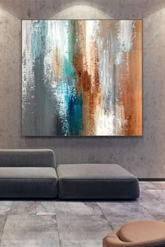 Art, freedom, and creativity will change society faster than politics. ….................. . #art #acrylicpainting #abstract #abstractexpressionism #abstractpainting #abstractart #abstract_art #abstractartist #abstracts#artbuyers #paintingoncanvas #wallartdecor #paintingsale #acryliconcanvas #abstractpainting#artoninstagram #homedecorart #artworks#contemporaryabstractpainting Extra Large Wall Art, Large Artwork, Large Canvas Wall Art, Large Painting, Modern Artwork, Modern Wall Art, Abstract Paintings, Original Paintings, Original Art