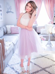 The Best Places To Do Your Girly Style Shopping | J'adore Lexie Couture