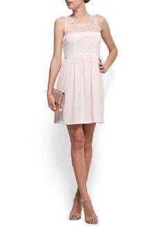 vestido cortos de fiesta simples - Buscar con Google
