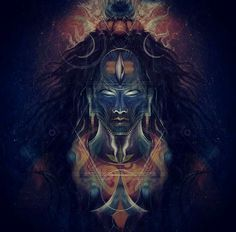 696 Best Aghori images in 2019 | Lord shiva, Shiva, Shiva shakti