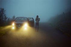 fernando farfan road trip.