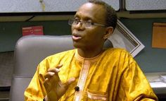I owe nobody apology over my criticism of Buhari's administration – El-Rufai