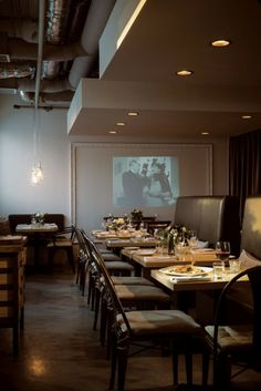 The best restaurant in in Cassis Bistro Calgary Restaurants, Top 10 Restaurants, Bistro Restaurant, French Food, Dates, Toast, Bar, Dining, Table