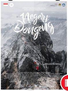 RIVIEW FILM: Riveiw Film Negeri Dongeng