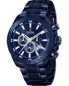 dc8a7066187 De 16 bedste billeder fra Watches ( mande lir )   Cool clocks, Cool ...