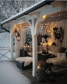 Rustic Colors For Living Room,Cozy Living Room Decor; Living Room Sets and Fur. Rustic Colors For Patio Pergola, Backyard Patio, Backyard Landscaping, Cozy Patio, Patio Roof, Rustic Patio, Cheap Pergola, Patio Wall, Rustic Outdoor