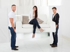 House Relocation in Sydney isn't something that you do every day, but it's something that we do every day. Let us help you make the right choices on what to move and what, if anything to put into storage. http://www.xoomsydneyremovalists.com.au/xoom-services/moving-home-specialists/