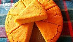 Kek Tadında Mısır Ekmeği nasıl yapılır? Kek Tadında Mısır Ekmeği Tarifi için malzeme listesi, kalori bilgisi, detaylı anlatımı, tarife ait fotoğraf ve yapılış videosu için tıklayınız. (250 kalori) Gönderen: Cemile'nin Lezzetli Mutfağı Cake Recipes, Snack Recipes, Cooking Recipes, Snacks, Greek Cooking, Cooking Time, Turkish Recipes, Ethnic Recipes, Homemade Beauty Products
