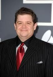 Patton Oswalt (King of queens, The Comedian, Clean Comedians, Stand Up Comedians, Neptune In Scorpio, Virgo, The New Batman, King Of Queens, Conan O Brien, Athletic Looks