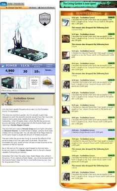73 best mousehunt images on pinterest charms cozy and fun mousehunt is a fun adventure game where players engage in royal quests as a mousehunter hired by the king to catch the unique and ridiculous mice that spiritdancerdesigns Images
