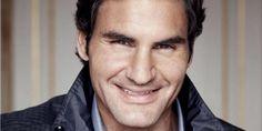 Roger Federer: ´Aver avuto dei modelli e´ stata la chiave per rimanere al vertice così a lungo´
