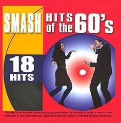 Smash Hits of the 60's K-tel https://www.amazon.com/dp/B00PGAATKA/ref=cm_sw_r_pi_dp_x_ogLOxb1N6XTQH