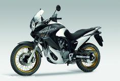 Honda-transalp700.jpg (730×493)