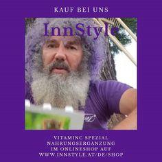 1-InnStyle — 🚫Vitamin C Spezial - Kapseln 🚫 * ⚠️■Wir... Vitamin C, Up, Health, Pictures