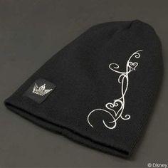 Kingdom Hearts Hat