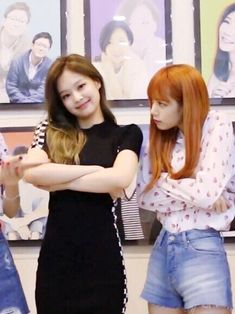 Blackpink Photos, Cute Photos, Kim Jennie, 2ne1, South Korean Girls, Korean Girl Groups, Blackpink Memes, Kim Jisoo, Blackpink Fashion