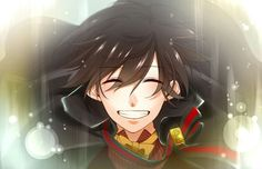 Code Realize, Remember The Name, Me Me Me Anime, Anime Stuff, First Night, Coding, Manga, Manga Anime, Manga Comics