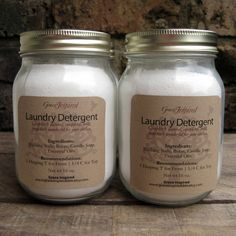 1000 images about domestic laundry cleaning on pinterest stain removers bleach. Black Bedroom Furniture Sets. Home Design Ideas