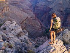 10 tipp kezdő backpackereknek