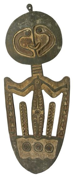 Bonhams : African, Oceanic and Pre-Columbian Art