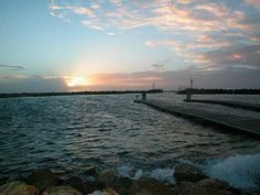 O'Sullivan Beach  Photo taken by Professionals Christies Beach www.christiesbeachprofessionals.com.au #SouthAustralia #realestatesouthaustralia #Beach #Adelaide #Sunset #Weather